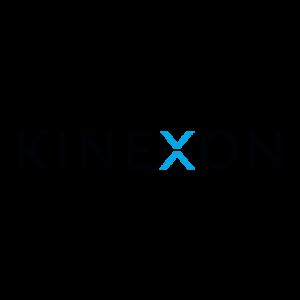 Produkt: Kinexon